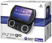 เกมส์พกพา PSP จำหน่ายเครื่องเล่นเกมส์ต่างๆ PS3 Wii PS2 ที่นี้ http://www.pspinw.com